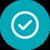 Symbol program satysfakcja gwarantowana od ACUVUE®